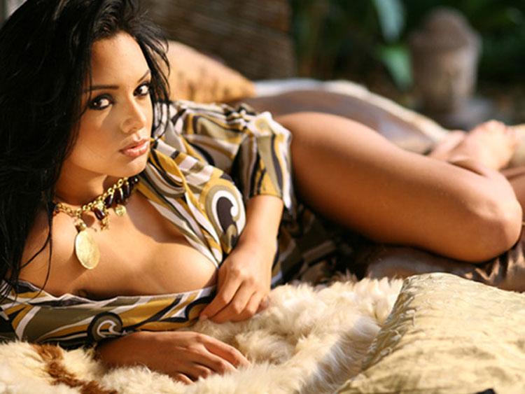 video anal julia paes assistivideogratis sex brasil
