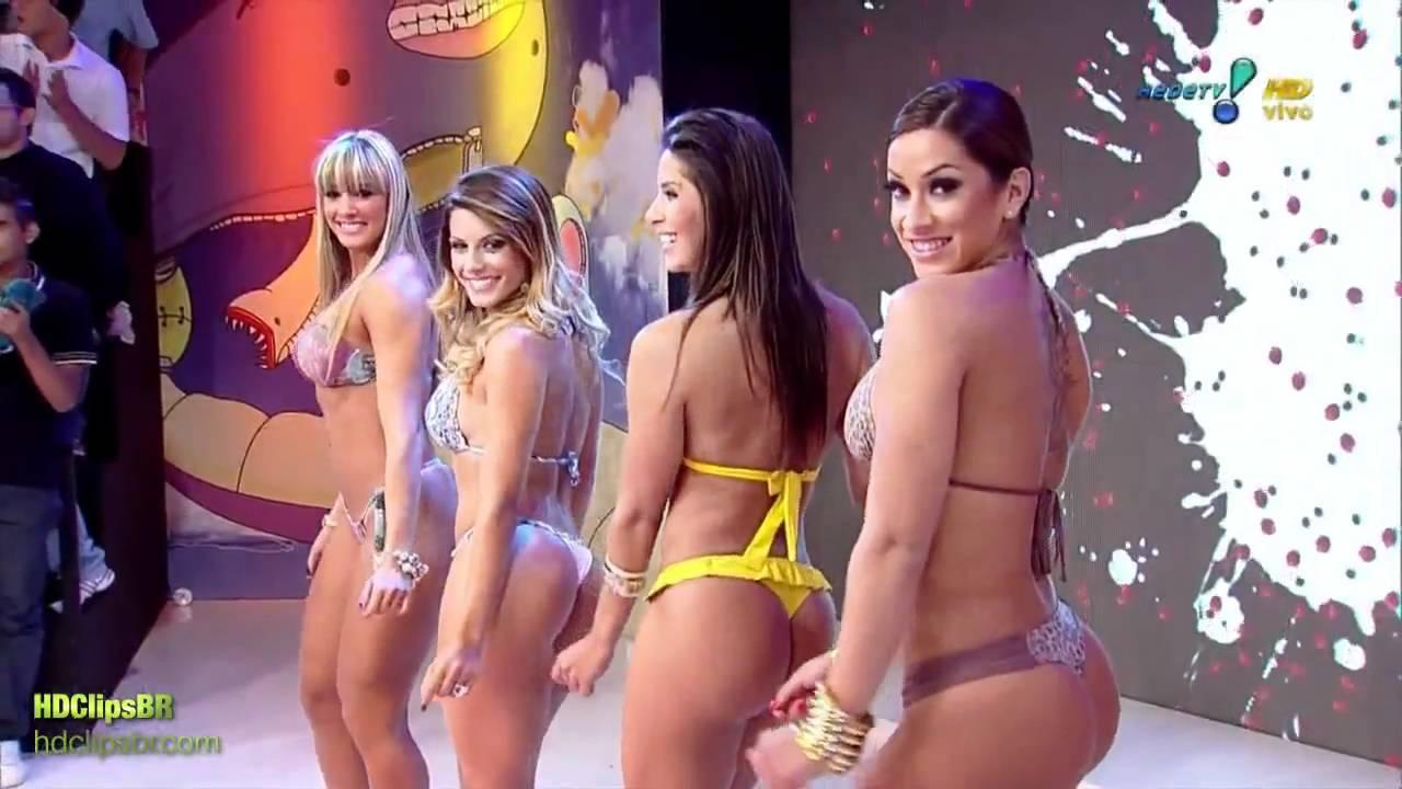 badoo portugal sexo vila real