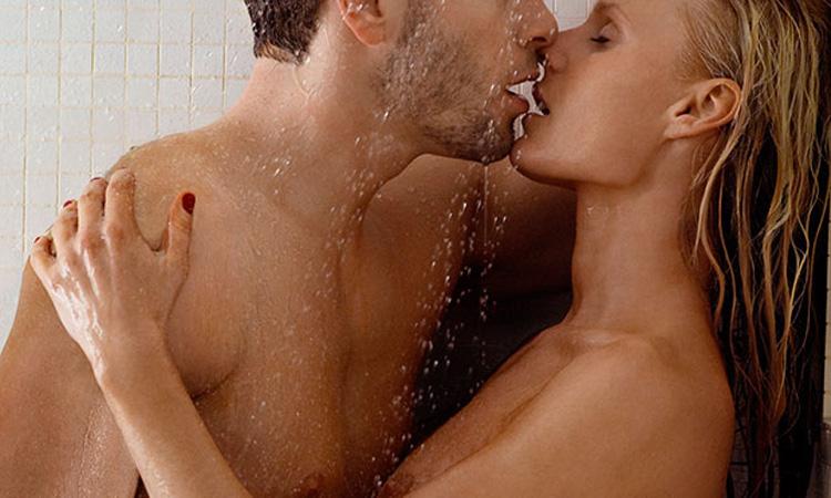 sexo no chuveiro mulher procura homem braga