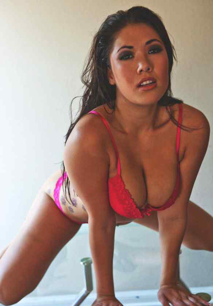 london keyes asiatica