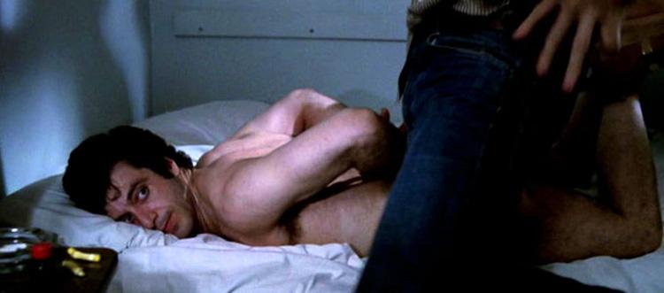 ver filme adulto sex chat