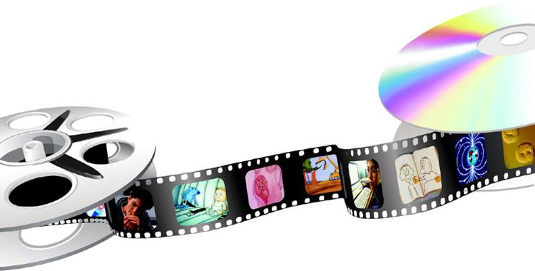filmes para adultos