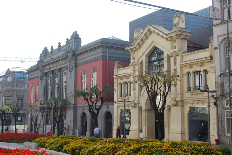 sexo em Braga
