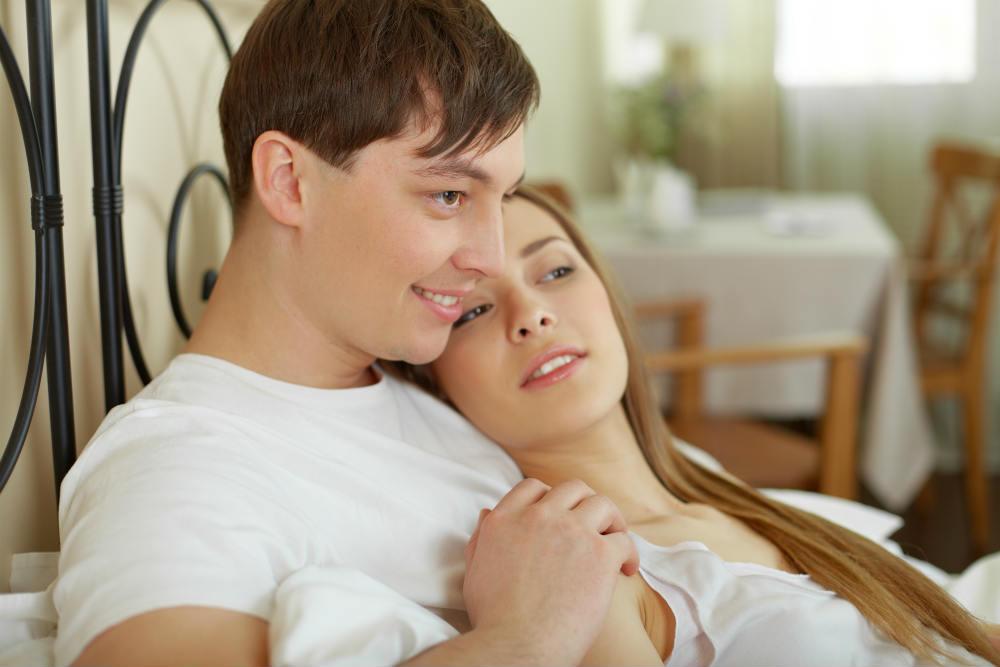 mulheres viseu apanhados eroticos