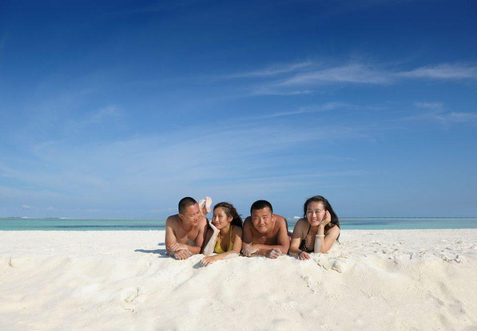Conheça as melhores praias de nudismo em Portugal