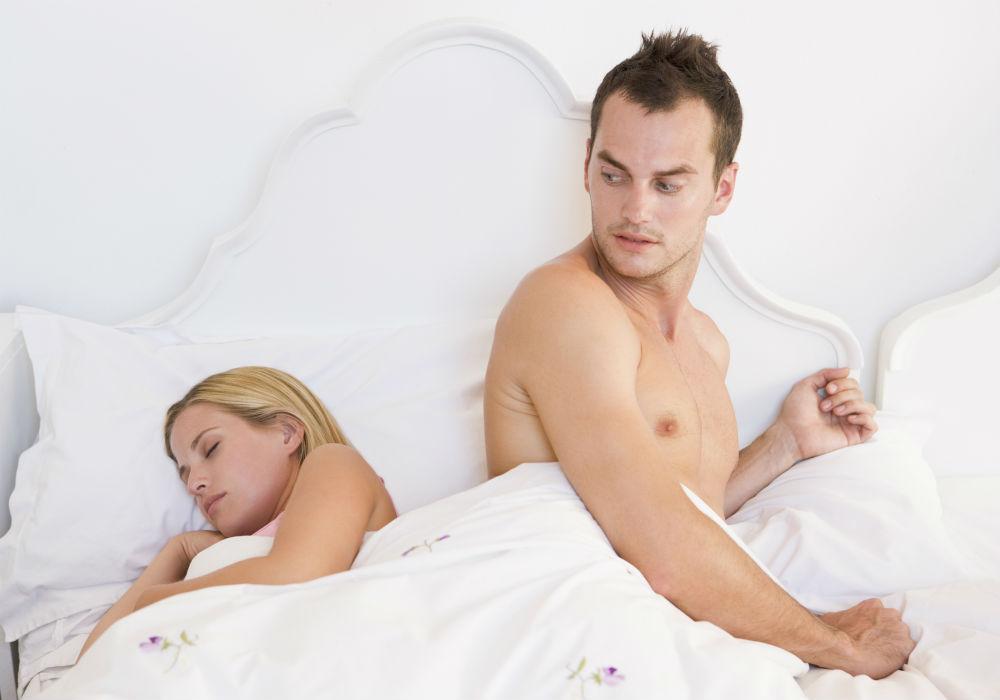 Sabe quais são as preferências sexuais de cada signo?