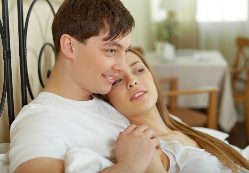 sexo em lisboa sites encontros