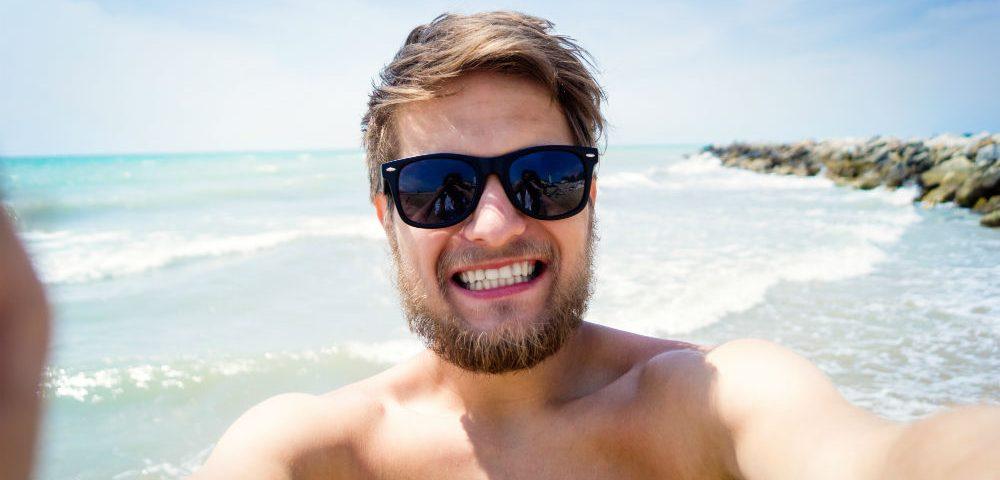 Quais as praias gay friendy que tem de conhecer
