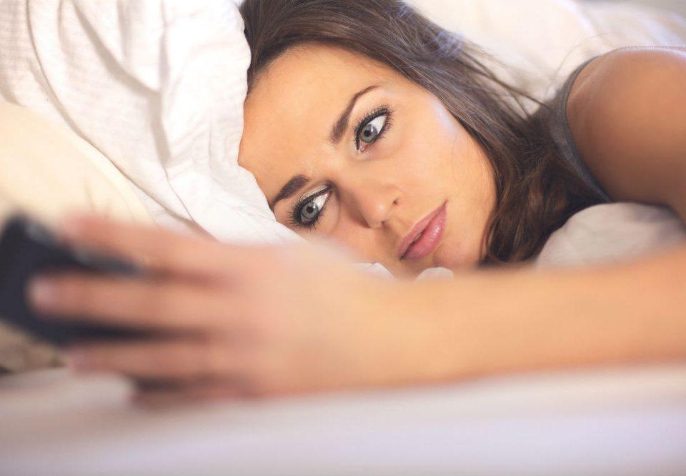 Para mulheres - Como melhorar a sua performance sexual