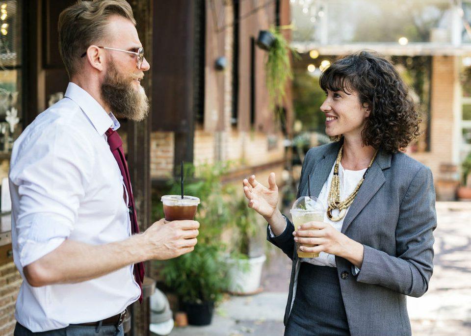 10 dicas para atrair mulheres que realmente não falham